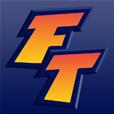 www.fasttimesmotorworks.com